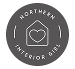 Northern Interior Girl